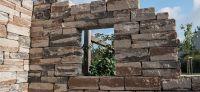 06_gartenplanung_beton_ruine