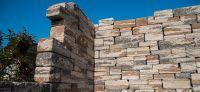 08_gartenplanung_beton_ruine