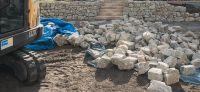 11_natursteinmauer