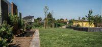 15_harmonische_Gartengestaltung