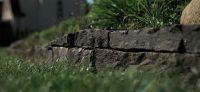17_nachher_natursteinmauer
