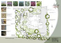 12_gartenplanung_gartengestaltung_leipzig_wege_terrasse