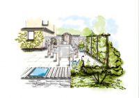 14_gartenplanung_gartengestaltung_leipzig_terrasse_mediterran