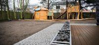 10_Pflasterarbeiten_Terrasse_Spielplatz_Planum