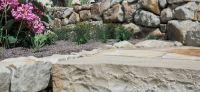 27_baufertigstellung_bepflanzung_treppenbau_natursteinmauer_gartenplanung
