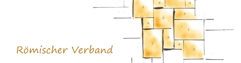 gartenplanung-gartengestaltung-roemischer-verband